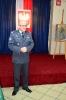 100-lecie lotnictwa - gen Sławomir Żakowski 1 X 2018