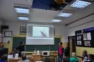 Lekcja techniki - 19 IX 2014