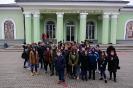 Litwa śladami Piłsudskiego 7-10 XI 2018