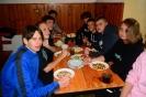 Obóz integracyjny Korzkiew 2-4 X 2019_53