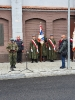 Pamięci zamordowanych na Montelupich - 5 XI 2019