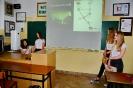 Prezentacje gimnazjalne - 3 VI 2019_10