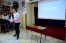 Prezentacje gimnazjalne - 3 VI 2019_7