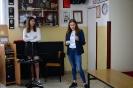 Prezentacje gimnazjalne - 3 VI 2019_8