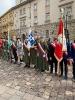 Uroczystości na Wawelu - 18 IX 2019_1