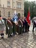 Uroczystości na Wawelu - 18 IX 2019_2
