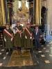 Uroczystości na Wawelu - 18 IX 2019_3