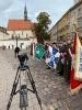 Uroczystości na Wawelu - 18 IX 2019
