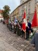 Uroczystości na Wawelu - 18 IX 2019_6