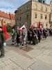 Uroczystości na Wawelu - 18 IX 2019_8