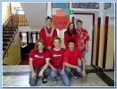 Walentynki - 14.II.2008