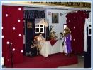 Wigilia szkolna - 21.XII.2007