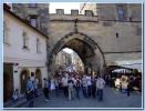 Wycieczka do Pragi, Paryża i Eurodisneylandu - 14-19.V.2007