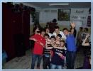Dyskoteka szkolna - 23.IV.2009