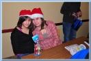 Mikołaj w szkole - 7.XII.2009