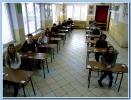 Próbna matura z matematyki - 3.XI.2009