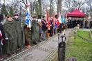 Rocznica Powstania Listopadowego - 29.XI.2013